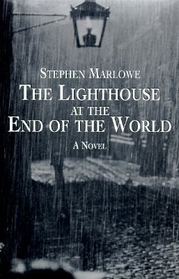 Lighthouse at the End of the World: A Tale of Edgar Allan Poe