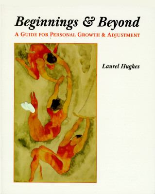 Beginnings+beyond