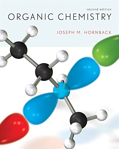 Organic Chemistry (with Organic ChemistryNOW) (Available Titles Owl)