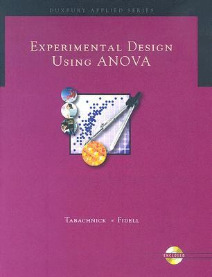 Experimental Designs Using ANOVA