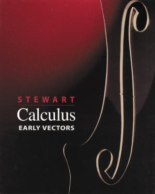 Calculus Early Vectors