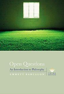 Open Questions: An Introduction to Philosophy