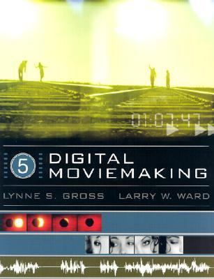 Digital Moviemaking With Infotrac