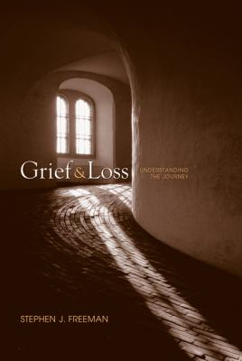 Grief And Loss Understanding The Journey