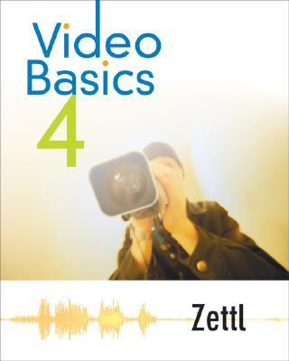 Video Basics 4 With Infotrac