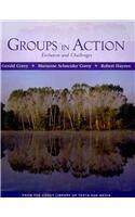 Student Workbook for Groups in Action: Evolution and Challenges