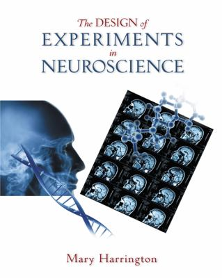 Design Of Experiments In Neuroscience