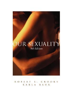 Our Sexuality Looseleaf
