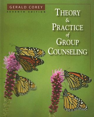 gerald corey gestalt therapy Case approach to counseling and psychotherapy responsibility gerald corey [editor] edition 5th ed imprint corey, gerald contents/summary bibliography case approach to gestalt therapy.