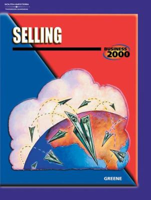 Selling Business 2000
