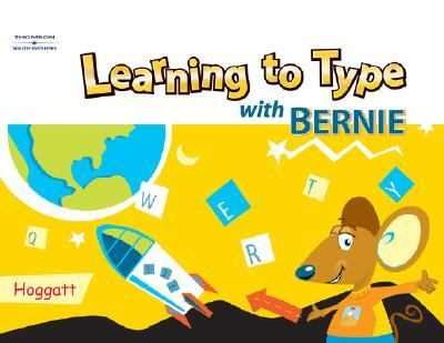 Learning To Type With Bernie