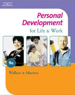 Personal Development for Life and Work