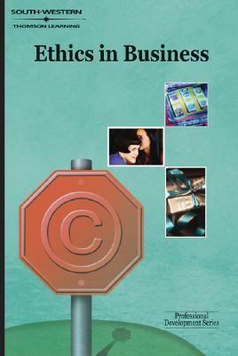 Ethics in Business - Caroselli, Marlene, Bennett, Carol S. C. pdf epub