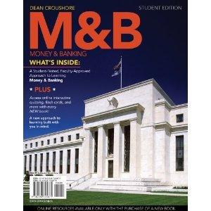 M & B (Book Only)