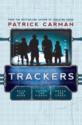 Trackers #1