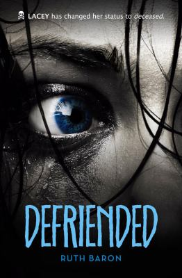 Defriended (Point Horror)