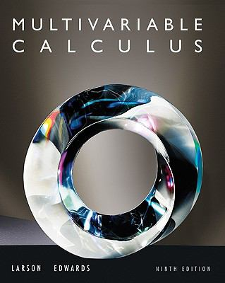 Calculus Multivariable (Available 2010 Titles Enhanced Web Assign)