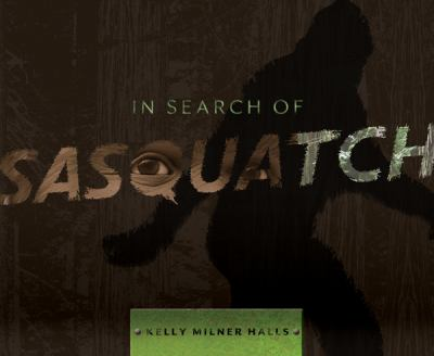 In Search of Sasquatch : An Exercise in Zoological Evidence
