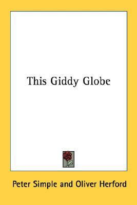 This Giddy Globe