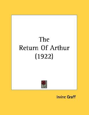 Return of Arthur
