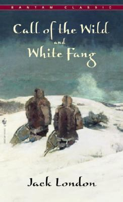 Call of the Wild and White Fang
