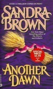 Another Dawn (Coleman Family Saga)