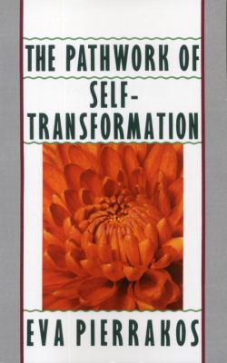 Pathwork of Self-Transformation