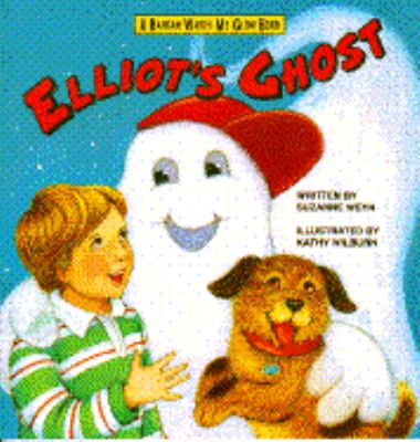 Elliot's Ghosts