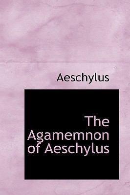anti homeric traits of aeschylus agamemnon A summary of themes in homer's the iliad agamemnon hector the text clearly admires the reciprocal bonds of deference and obligation that bind homeric.