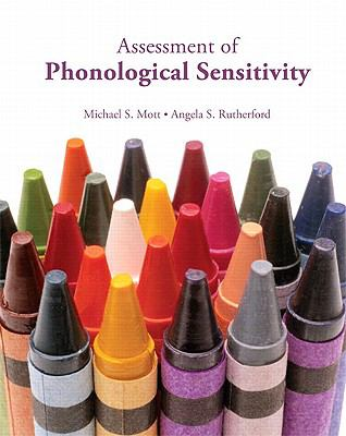 Assessment of Phonological Sensitivity