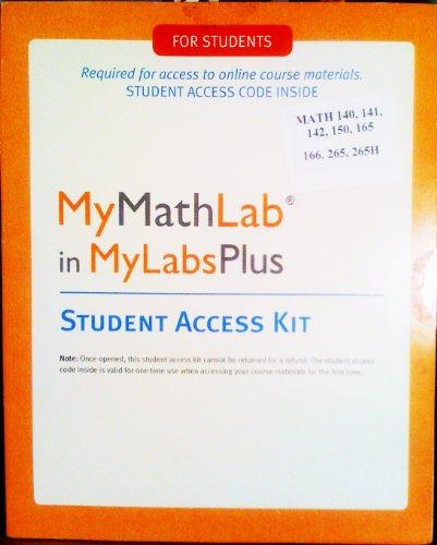 how to buy access code for mymathlab