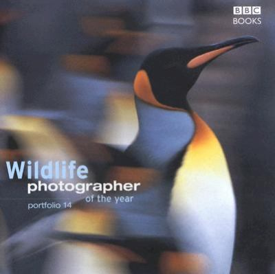 Wildlife Photographer of the Year Portfolio 14