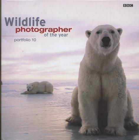Wildlife Photographer of the Year-Portfolio 10