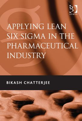 Operational Excellence in the Pharmaceutical and Biotech Industries