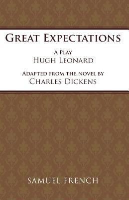 Great Expectations (Acting Edition S.)
