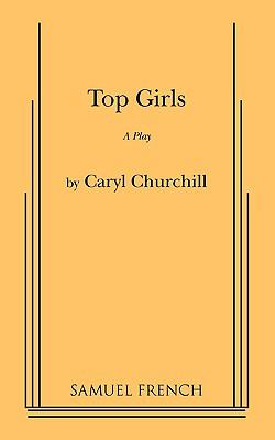Top Girls Actor's Script Version