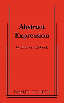 Abstract Expression