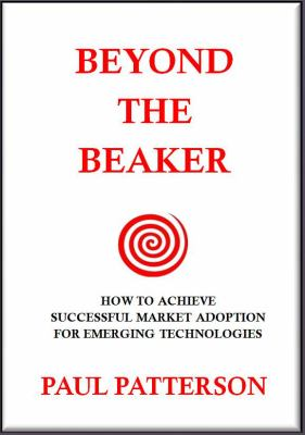 Beyond the Beaker