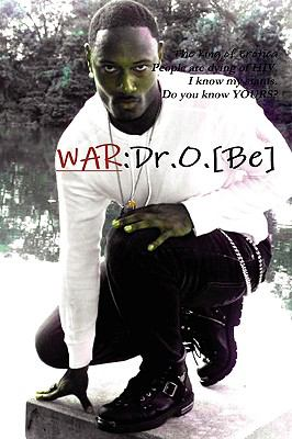 The King of Erotica 5: The WAR:Dr.O.[Be]