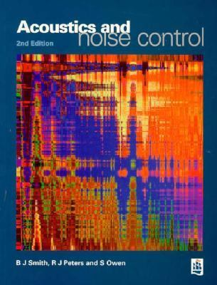 Acoustics and Noise Control