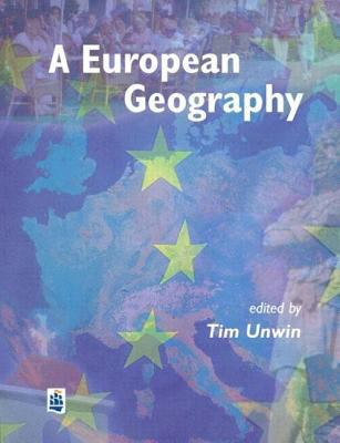 European Geography