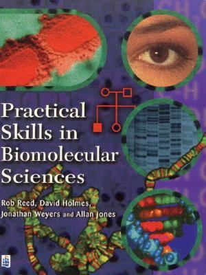 Practical Skills in Biomolecular Sci.