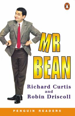 Mr. Bean Level 2