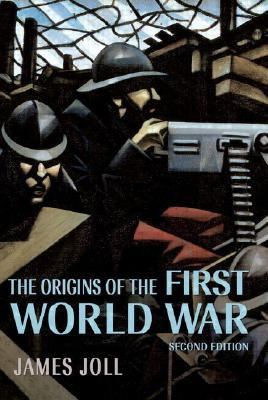 Origins of the First World War Update