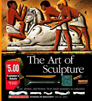 Art of Sculpture