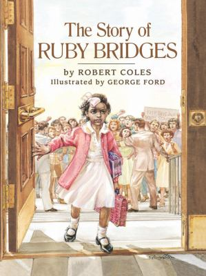 Story of Ruby Bridges