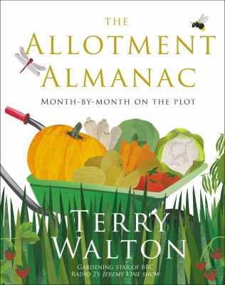 Allotment Almanac