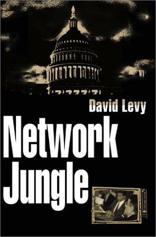 Network Jungle
