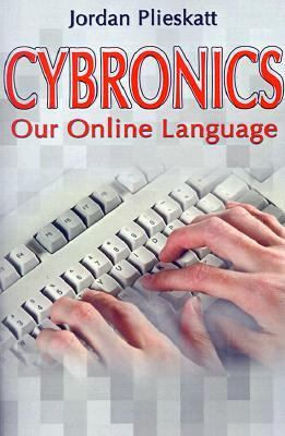 Cybronics Our Online Language