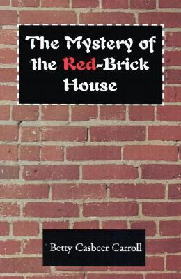 Mystery of the Red-Brick House